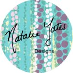 Natalie Yates Designs Featured New Products